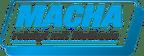 Logo von Macha Glas-und Gebäudereinigung GmbH