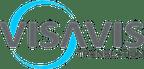 Logo von www.visavis-translation.de by Deman Übersetzungen e.K.