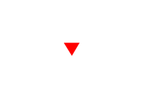 Logo von Marcus Hombach CAD and MORE