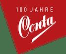 Logo von Gebr.Conzelmann GmbH & Co. KG