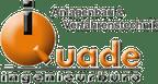Logo von Ingenieurbüro Quade GmbH