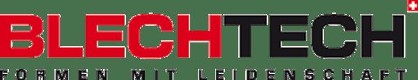 Logo von Blechtech AG