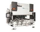 CNC LVD-Biegemaschine