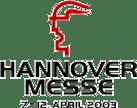 Logo von LEONARD Engineering GmbH