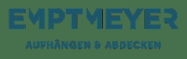 Logo von Jürgen Emptmeyer GmbH