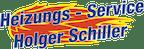 Logo von Holger Schiller