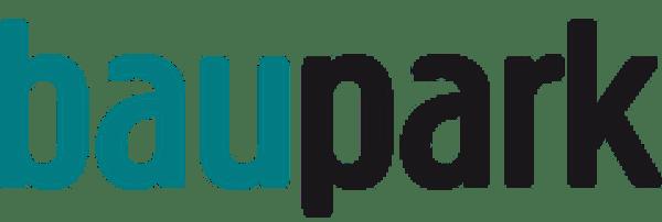 Logo von baupark by doitBau GmbH & Co. KG