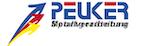 Logo von Erhard Peuker GmbH