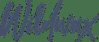 Logo von Wildwax Tuch GbR