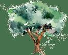 Logo von Baumdienst Altmann