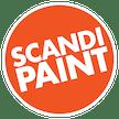 Logo von SCANDIPAINT GmbH & Co. KG