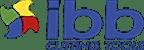 Logo von ibb Zerspanungstechnik GmbH