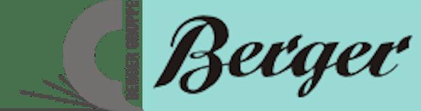 Logo von Heinz Berger Maschinenfabrik GmbH & Co. KG