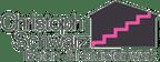 Logo von Christoph Schwarz GmbH & Co. KG