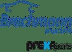 Logo von Brechmann Handels GmbH & Co KG