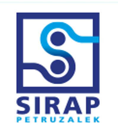 Logo von Petruzalek Gesellschaft m.b.H.