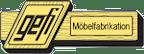 Logo von gefi Gerhard Fischer e.K.