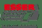 Logo von Esser Registrierkassen GmbH
