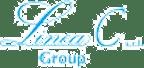 Logo von LINEA C GROUP SRL