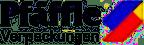 Logo von Pfäffle GmbH