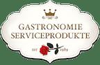 Logo von Gastronomie Serviceprodukte Schütz Schütz