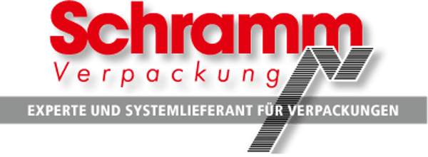 Logo von Gustav Schramm GmbH