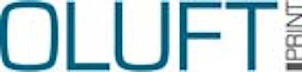Logo von oluft.com GmbH