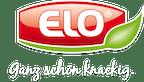 Logo von Erzeugergroßmarkt Langförden-Oldenburg e.G.