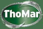 Logo von ThoMar OHG