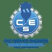 Logo von CNC Service Engineer