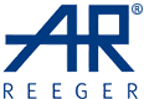 Logo von Reeger GmbH