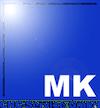 Logo von MK CNC-Service GmbH