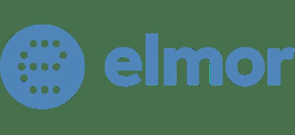 Logo von Elmor AG