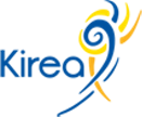 Logo von Kirea - EVS Event- und Vermietservice GmbH & Co. KG