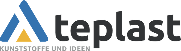 Logo von Teplast Herbert Terbrack GmbH & Co KG