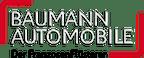 Logo von Baumann Automobile GmbH