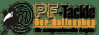 Logo von PF-Tackle Angelzubehör