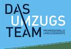 Logo von Das Umzugsteam