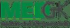 Logo von MED G&K GmbH