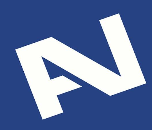 Logo von Andreas Neumann Fertigungstechnik Werbung Design Inh. Heide Christophel