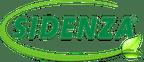Logo von SIDENZA®