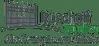 Logo von Rüschoff Zaunbau GmbH & Co. KG