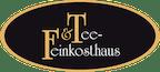 Logo von Tee & Feinkosthaus Grünstadt