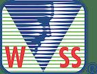 Logo von WSS GmbH