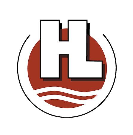 Logo von Härterei Lohoff GmbH & Co. KG