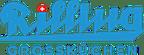 Logo von Rilling AG