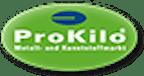 Logo von ProKilo Metall- und Kunststoffmarkt GmbH, Wien