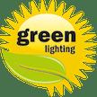 Logo von Green Lighting GmbH