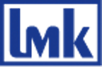 Logo von LMK Lübbecker Metallveredlung Horst Klausing GmbH