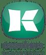 Logo von Kesseböhmer Ergonomietechnik GmbH